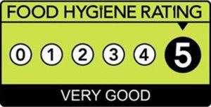 Image: ratings.food.gov.uk